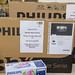 Philips 32 inch tv E285