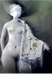 Estratos Madame Bobary