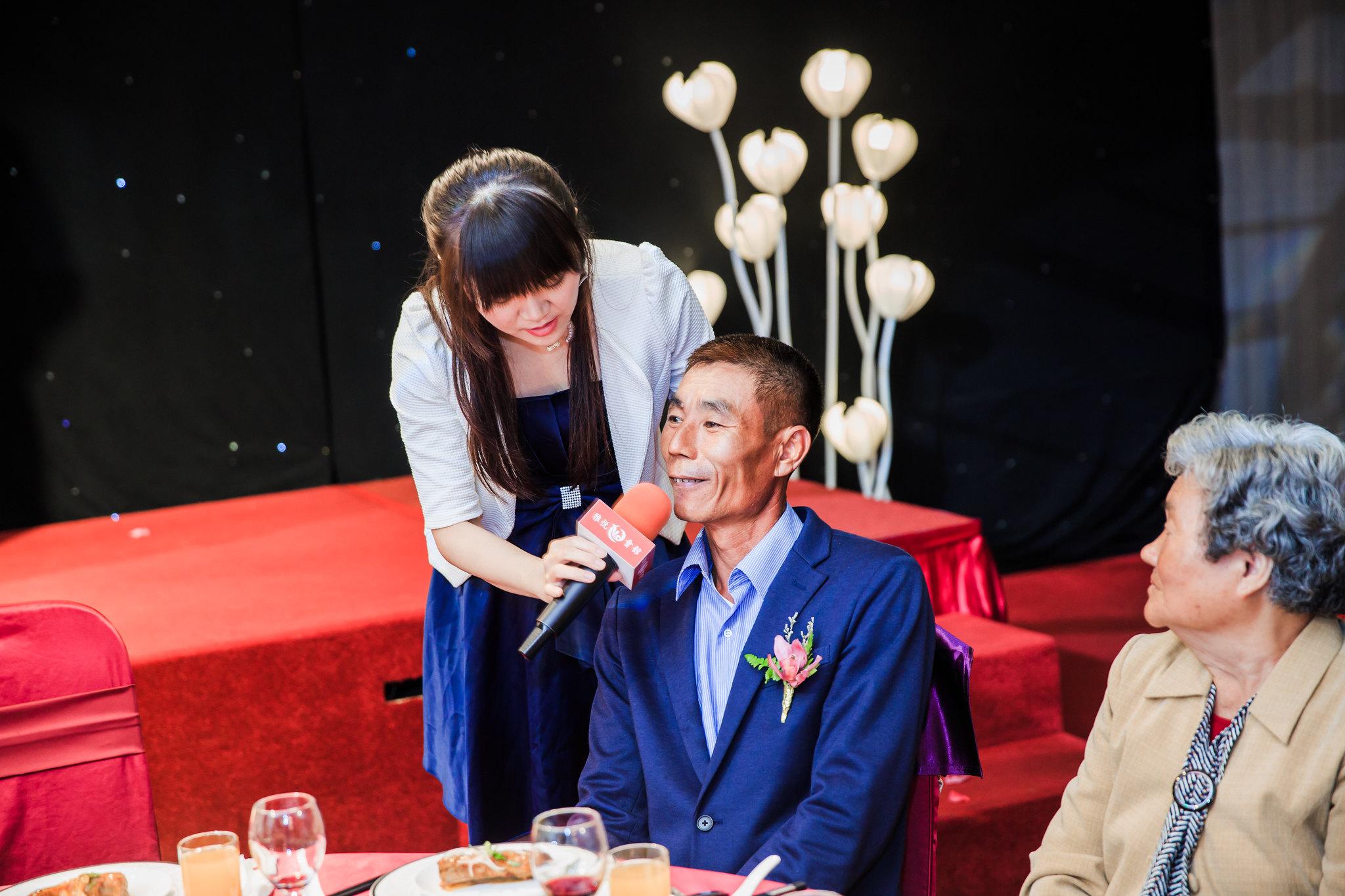 wedding-297