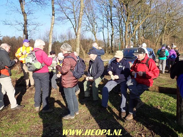 2018-02-07            4e Rondje           Voorthuizen          25 Km  (107)