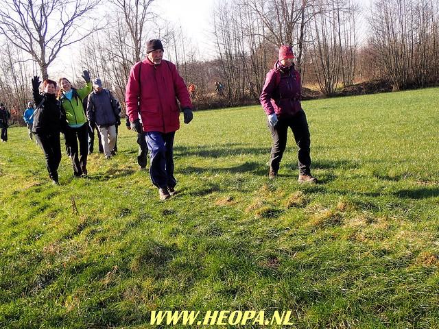 2018-02-07            4e Rondje           Voorthuizen          25 Km  (84)