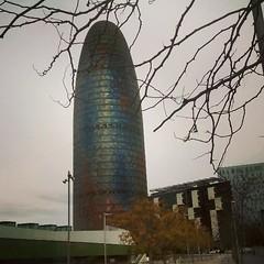 Museo del diseno de #barcelona #segurpricat #careonsafety