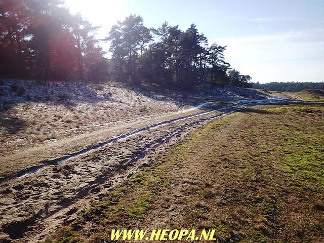 2018-02-14 Harskamp 25 Km  (155)