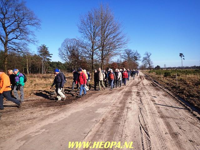 2018-02-14 Harskamp 25 Km  (150)