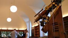 Führung Uni Museum Bonn