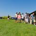 Mar, 14/07/2015 - 11:59 - Campamento de verano tecnológico. Tecnópole Technological Workshops. 2015. Fotografías por Profocus.