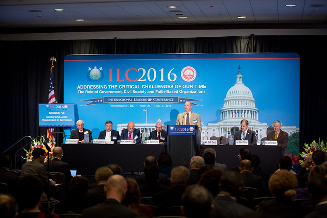 United-States-DC-2016-12-01-ILC Concludes with Look at Thorny Global Issues