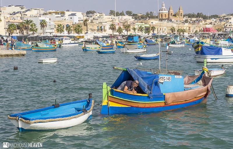 Malta - 0084