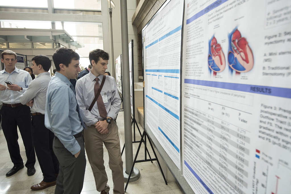 2016 Poster Session