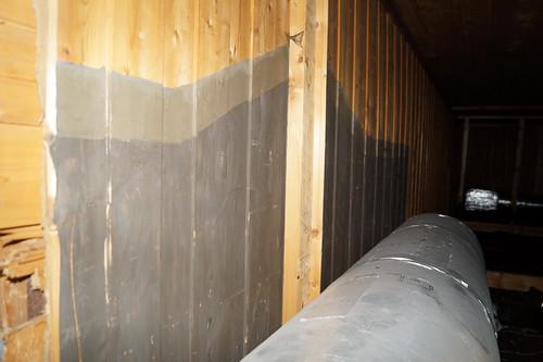 Rom 34 under loft (63)