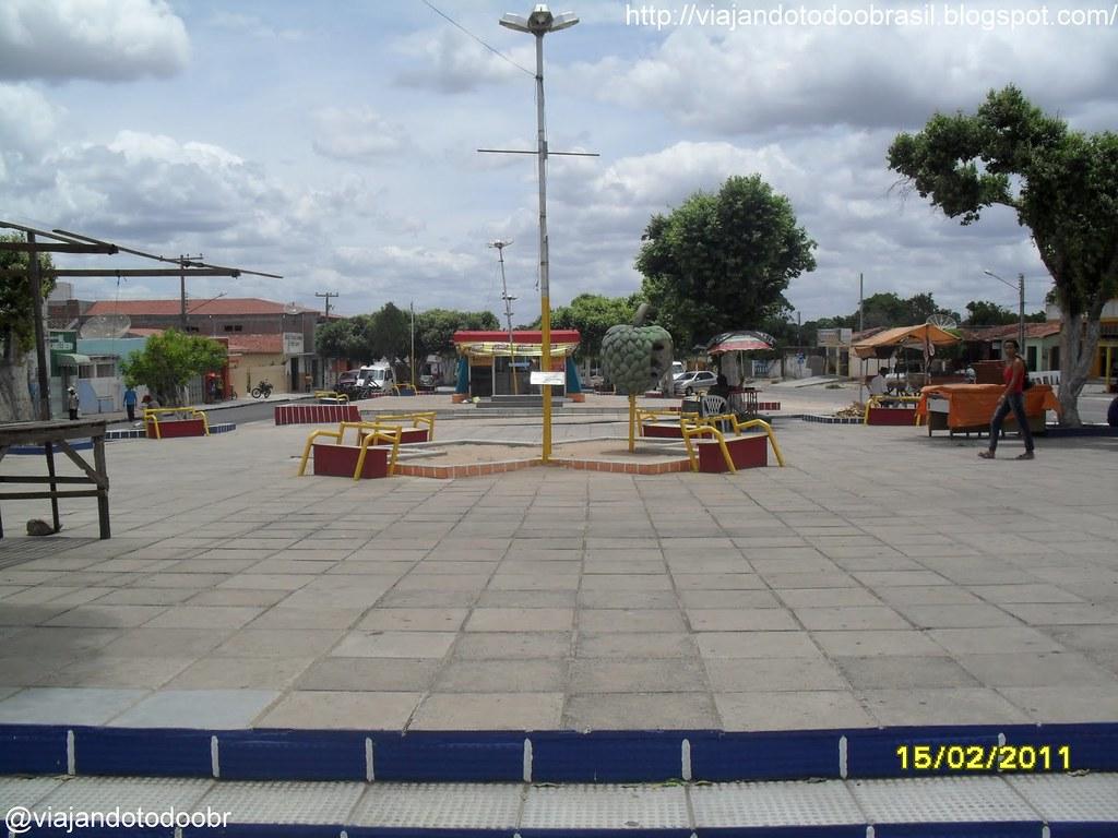 Estrela de Alagoas Alagoas fonte: live.staticflickr.com