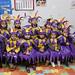 17-18 LG_Carnaval