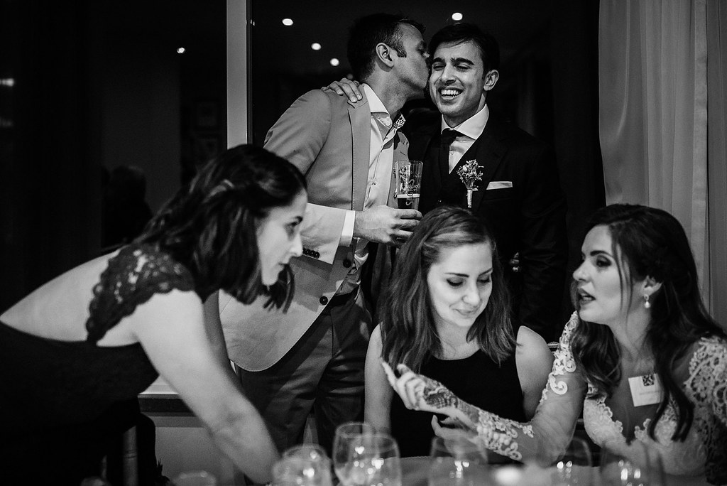 portugal_wedding_photographer_SC_059
