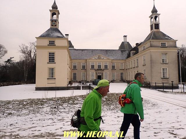 2018-03-03    Sassenheim 21 km  (25)