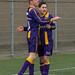 VVSB Zat 1 - UDO 6-0 Koetscup