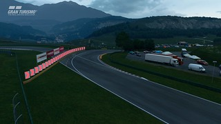 Track_LakeMaggioreWest_0500_01_1516634218 | by PlayStation Europe