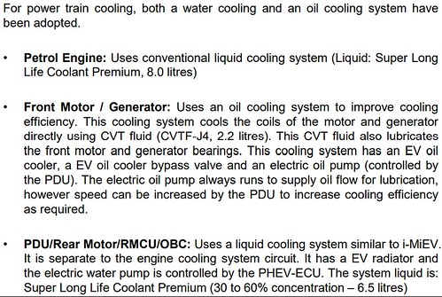 Phev cooling text 1   by Myphotoes100