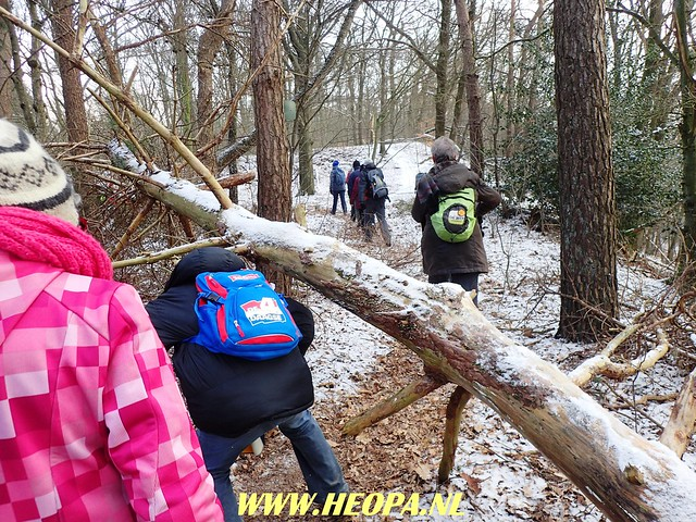 2018-02-28     Pyramide tocht  Austrlitz 25 Km (23)