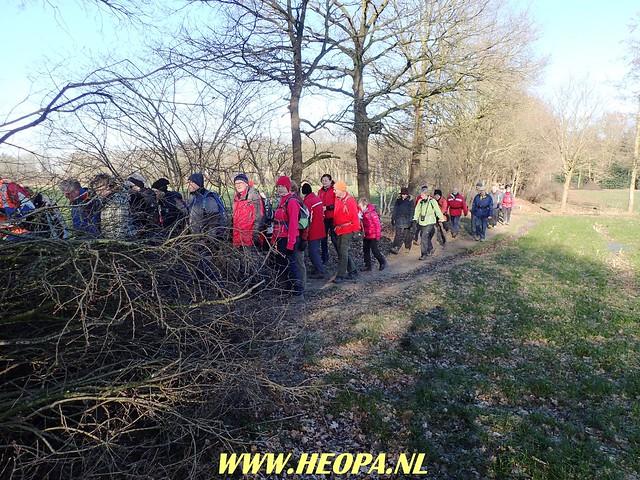 2018-02-07            4e Rondje           Voorthuizen          25 Km  (22)