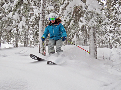 Bretton Woods, January 8, 2018 | by MWV Chamber of Commerce