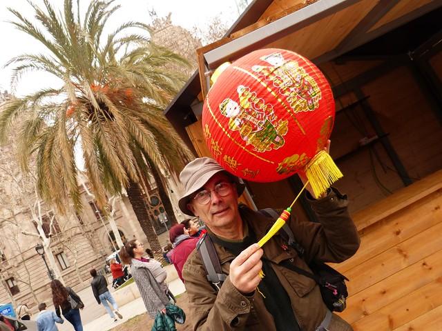 a Año nuevo Chino 4716 (175)