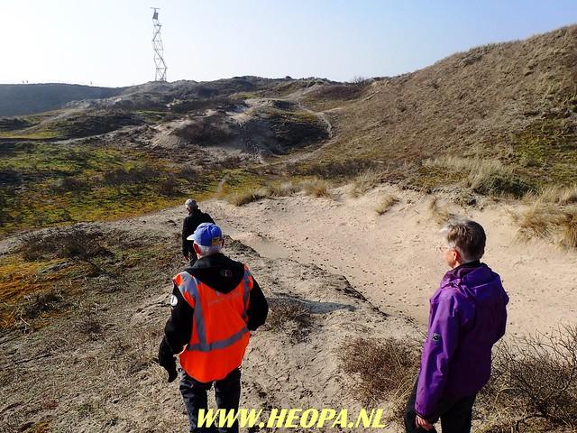 2018-02-21      Zandvoort 25 Km     (79)