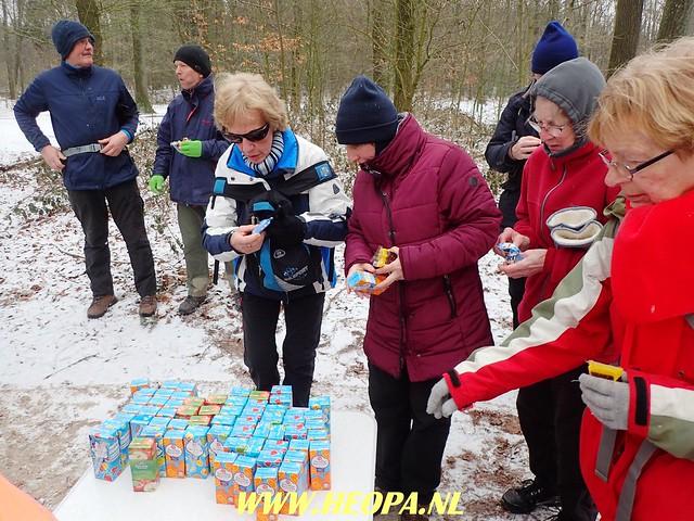 2018-02-28     Pyramide tocht  Austrlitz 25 Km (47)
