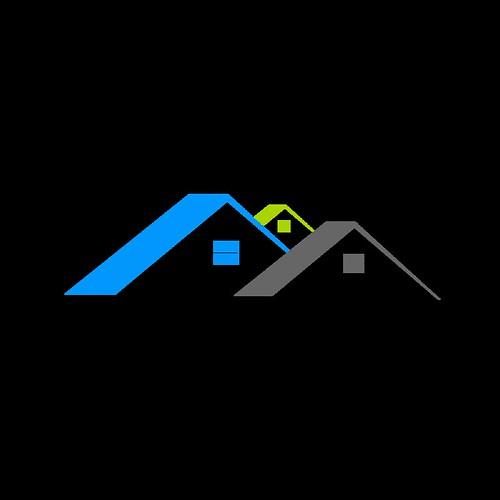 Real-Estate-Logo-Design-999x999 | logoobject.com/downloads ...
