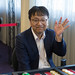 Gibraltar Backgammon Championship 2018 Day 4
