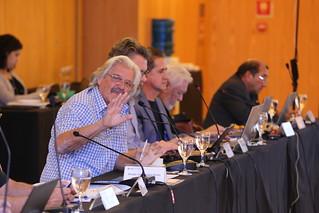 56ª Reunião Plenária Ordinária do CAU/BR