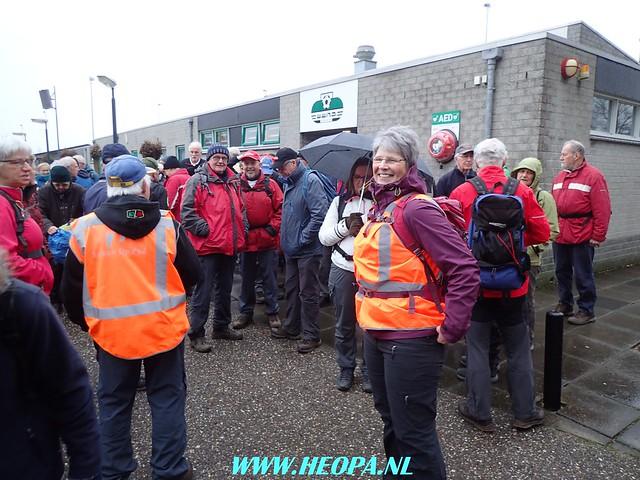 2018-01-10   Wenum-Wiesel     26 Km (6)