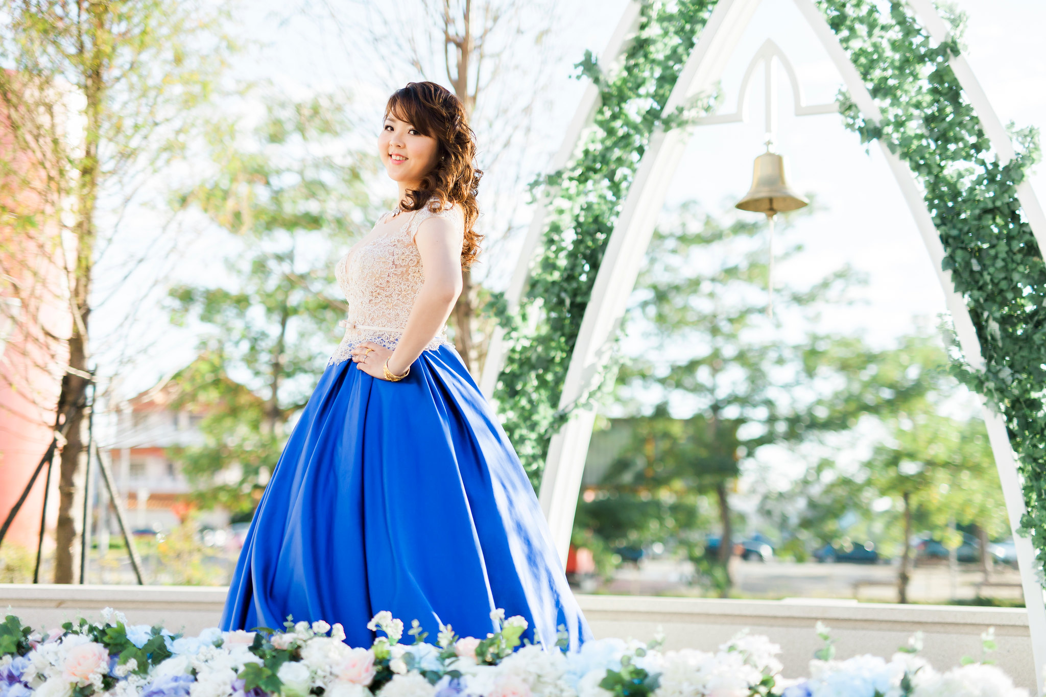 Wedding -585