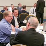 PACB Regional Meetings - Region 1