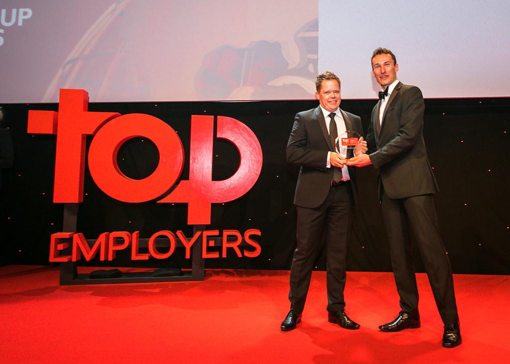 top employer institute certifie - 1024×731