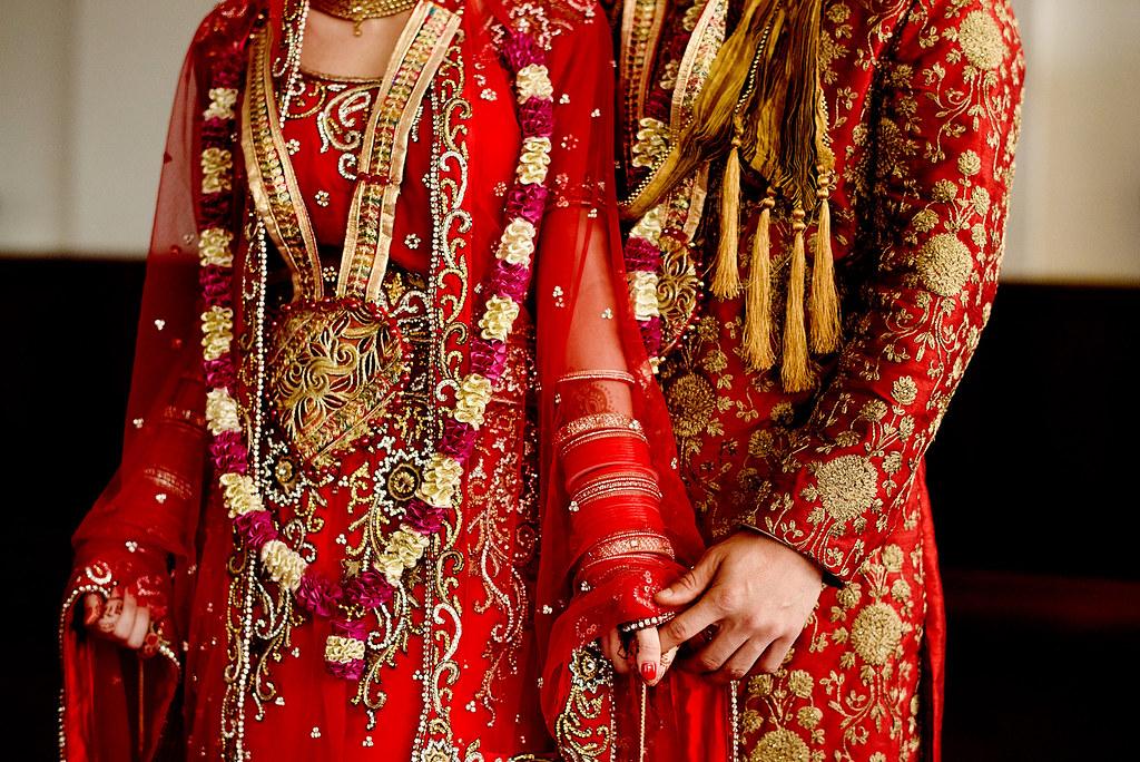 portugal_wedding_photographer_SC_010