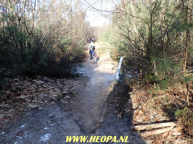 2018-02-24 Ugchelen 30 Km (20)