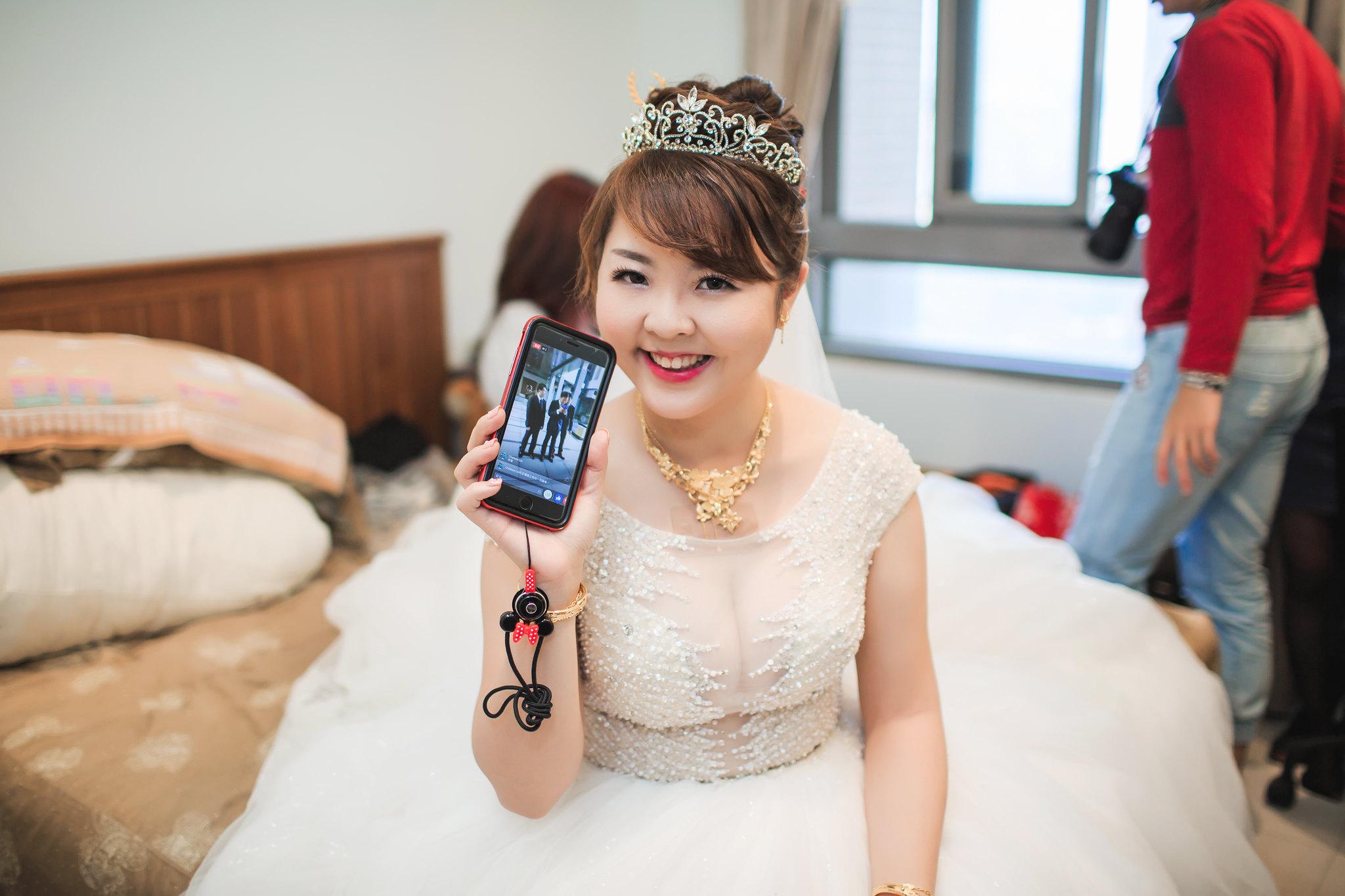 Wedding -218