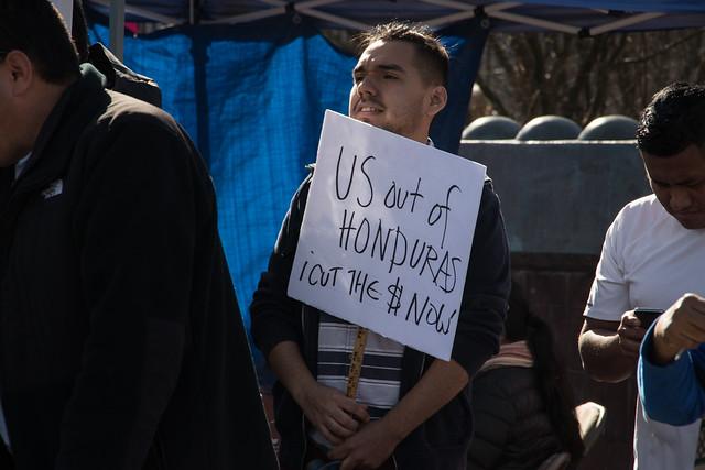 HondurasSolidarity_IMG_2614-1