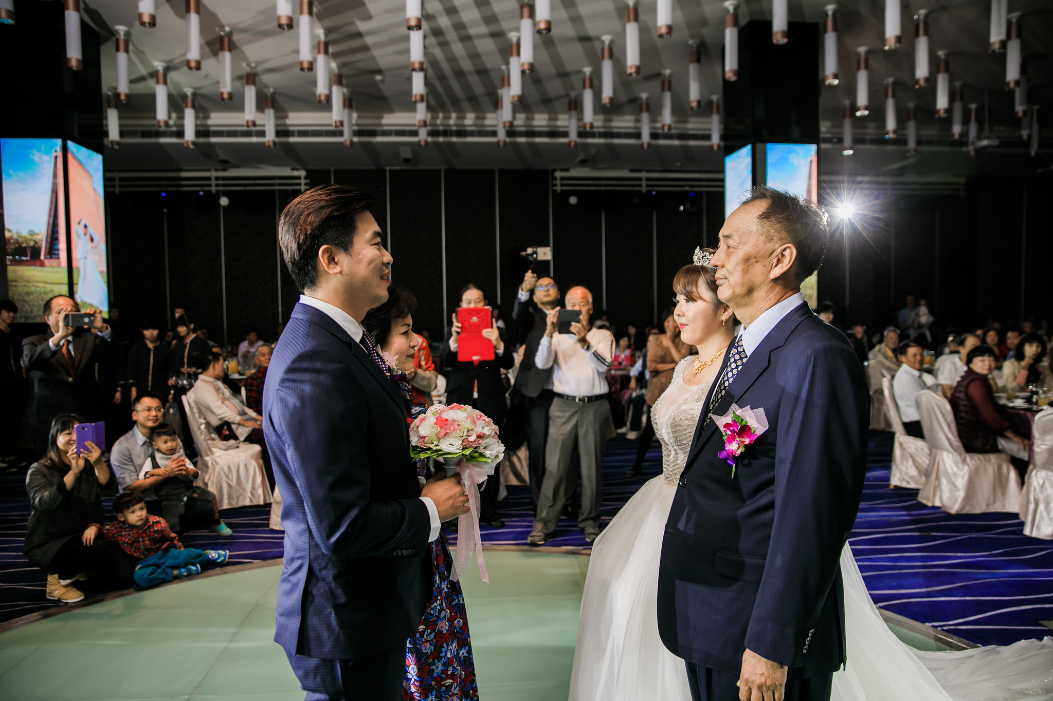 Wedding -358