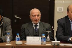 أحمد سيد يوسف - اجتماعات الهيئة العامة -٣٧