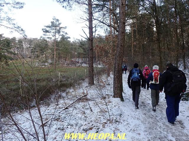 2018-02-28     Pyramide tocht  Austrlitz 25 Km (89)