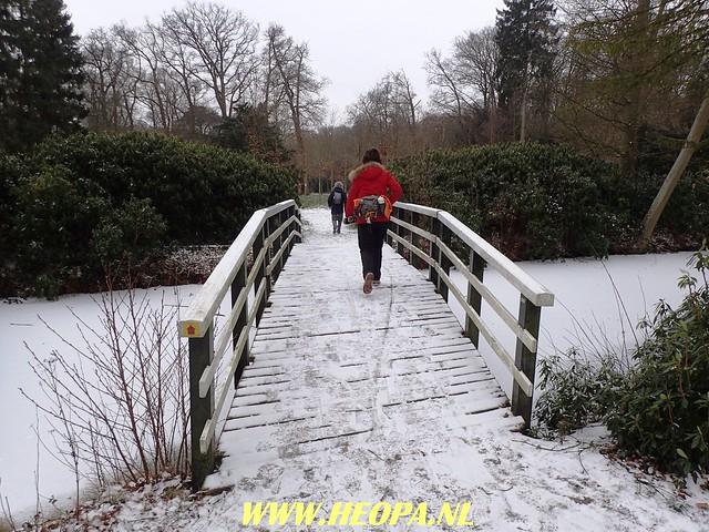 2018-03-03    Sassenheim 21 km  (22)
