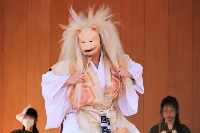koyasujinja-hatsuuma022