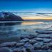 Bogarnes, Iceland by jankech philippe