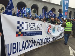 Concentración PSPL 15feb2018