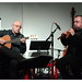 Gerry De Mol & Vardan Hovanissian