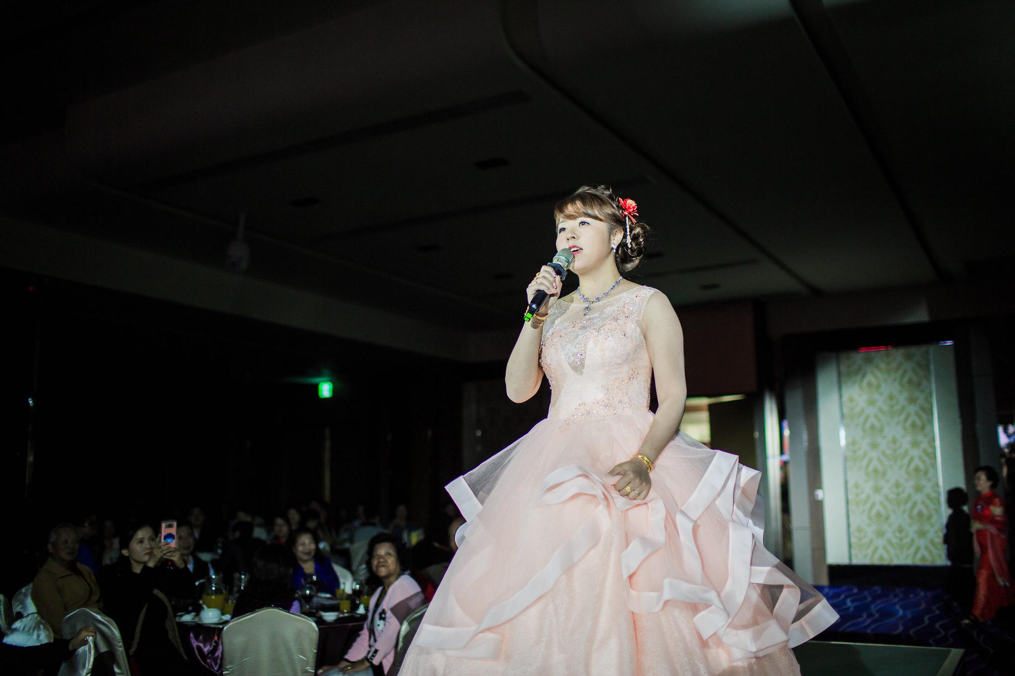 Wedding -433