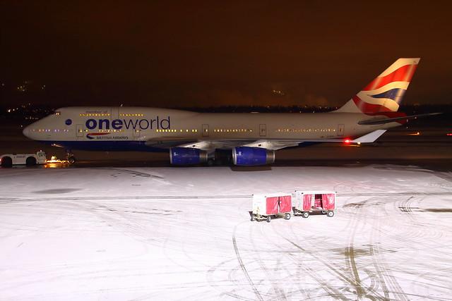 BritishAirways_G-CIVL