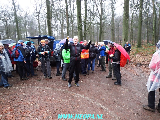 2018-01-10   Wenum-Wiesel     26 Km (38)