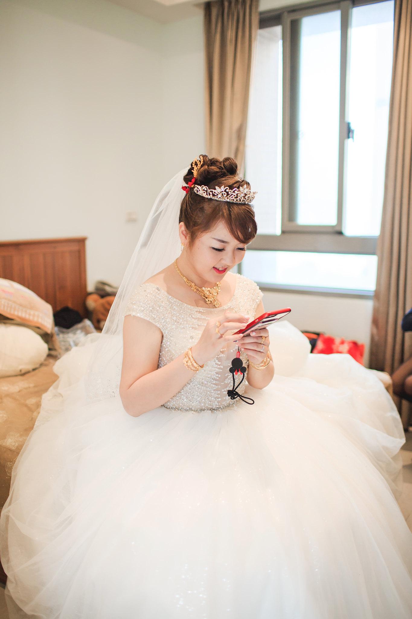 Wedding -225